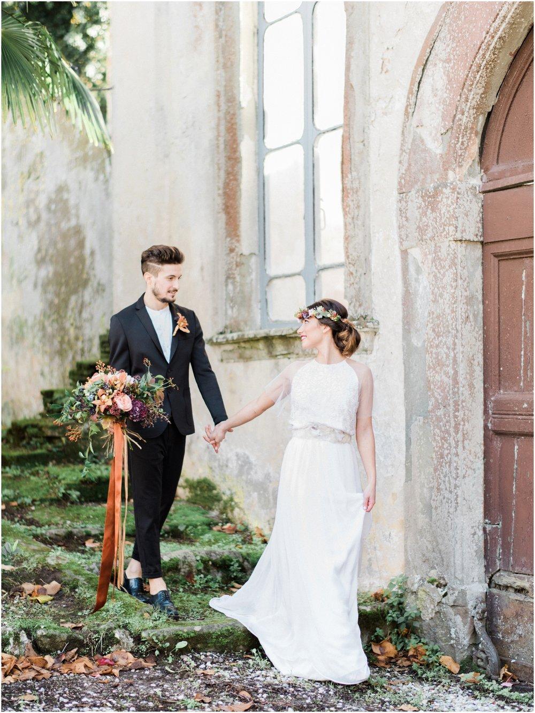 italian-villa-wedding_0022.jpg