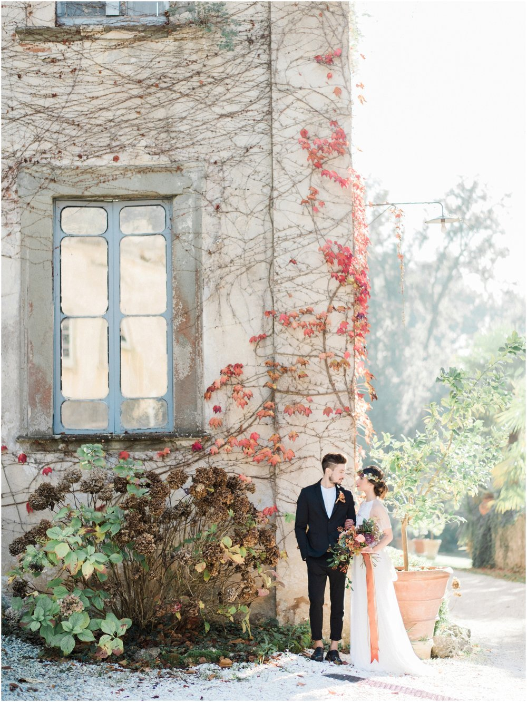 italian-villa-wedding_0023.jpg