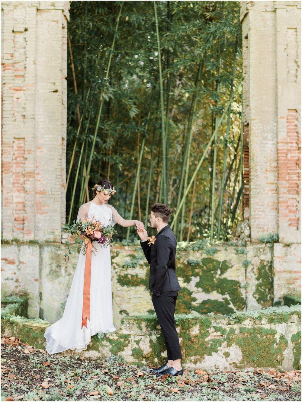 italian-villa-wedding_0020.jpg