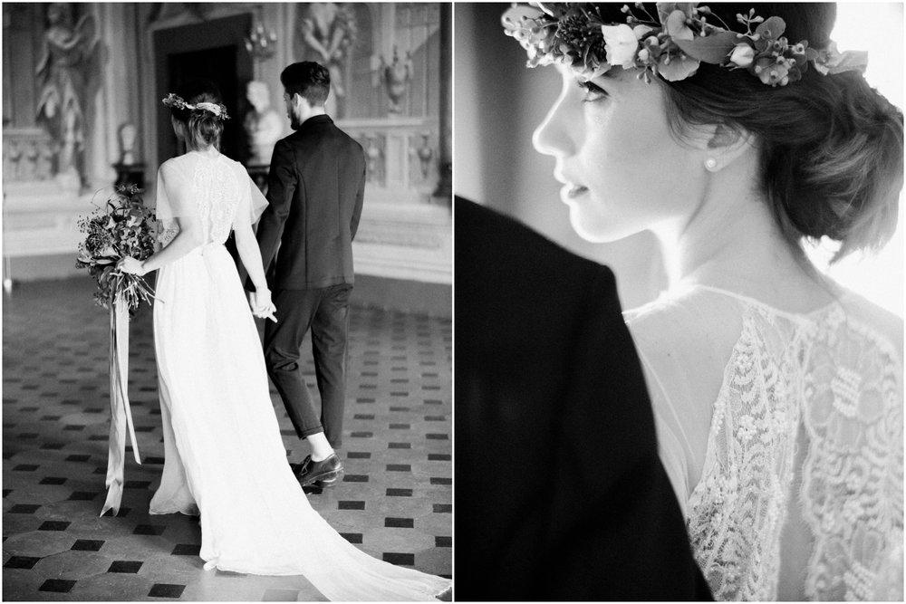 italian-villa-wedding_0024.jpg