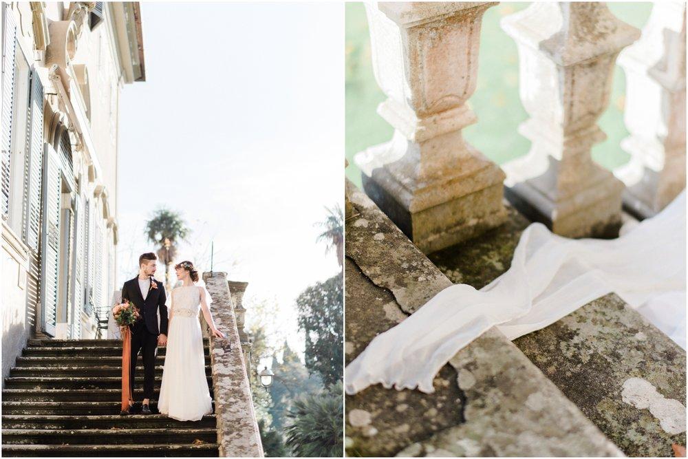 italian-villa-wedding_0026.jpg
