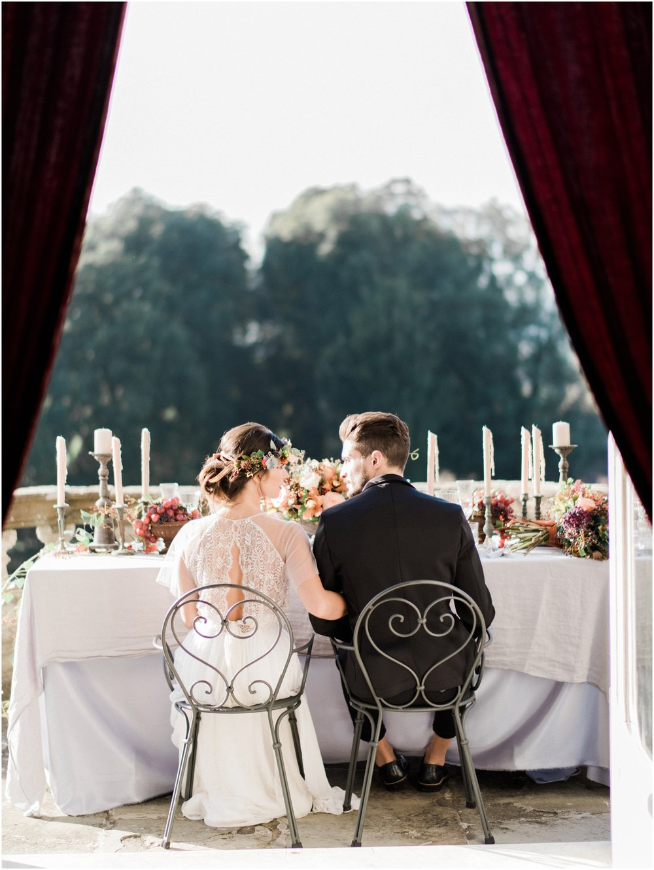 italian-villa-wedding_0027.jpg