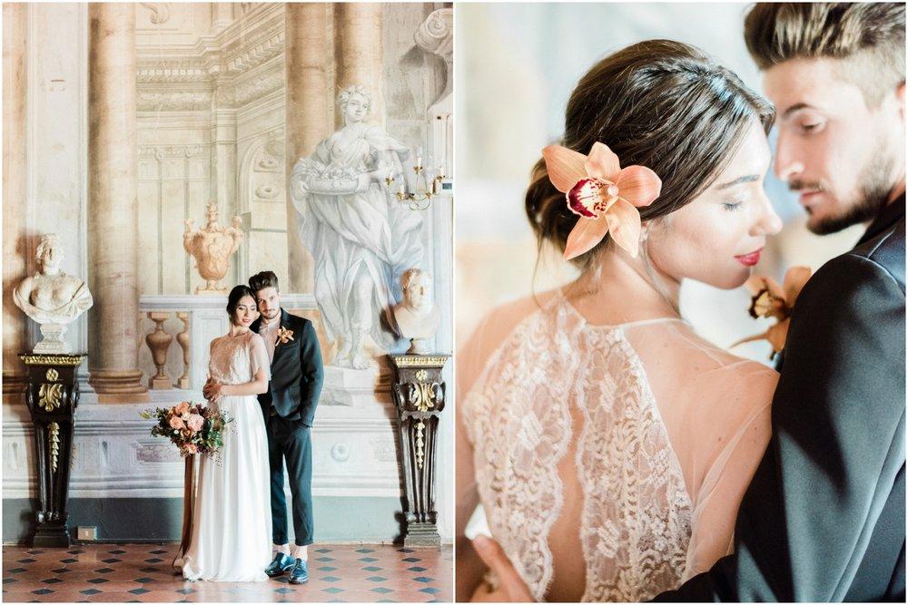 italian-villa-wedding_0028.jpg