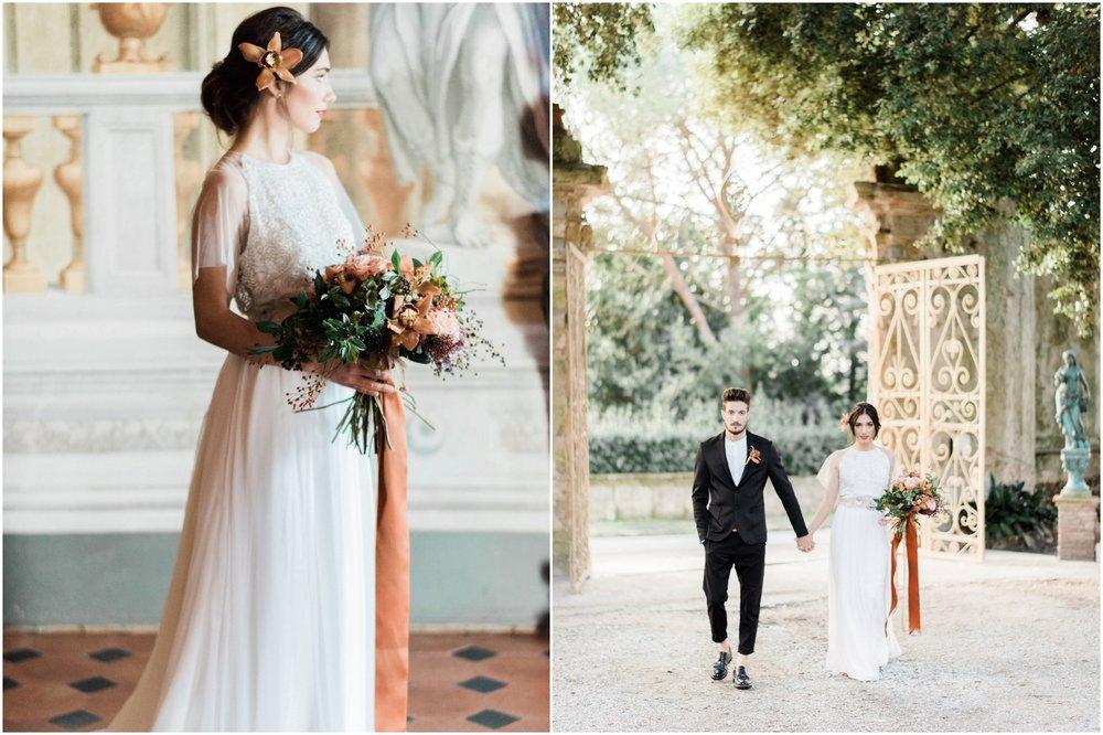 italian-villa-wedding_0029.jpg