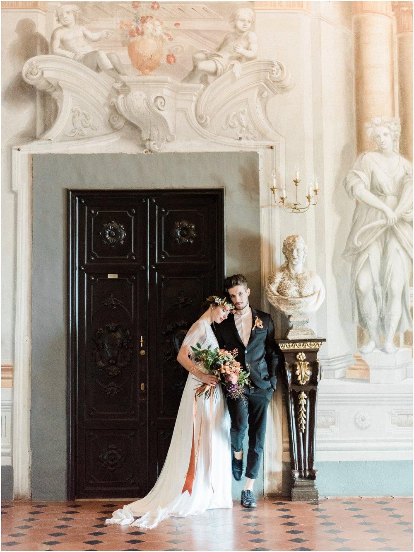 italian-villa-wedding_0025.jpg