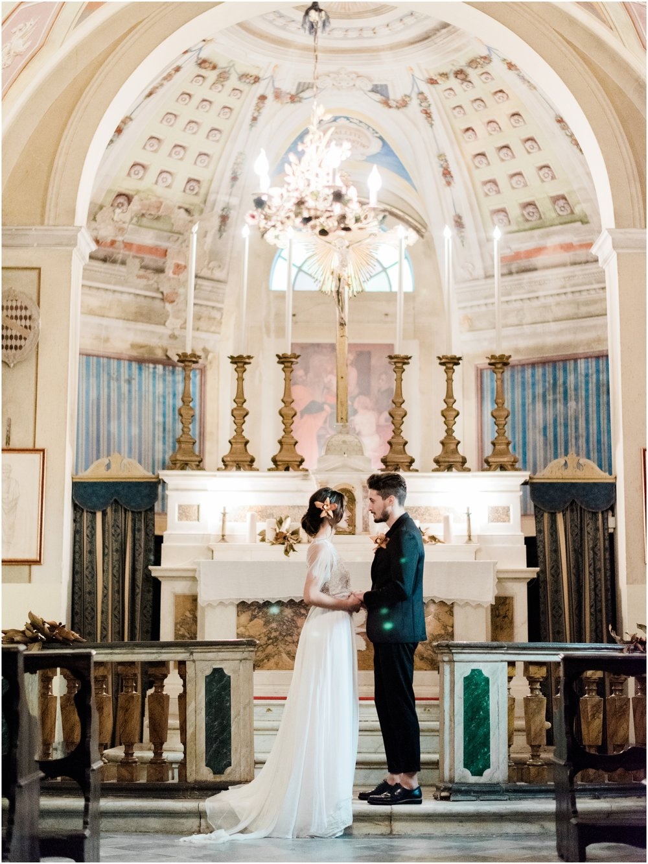 italian-villa-wedding_0030.jpg