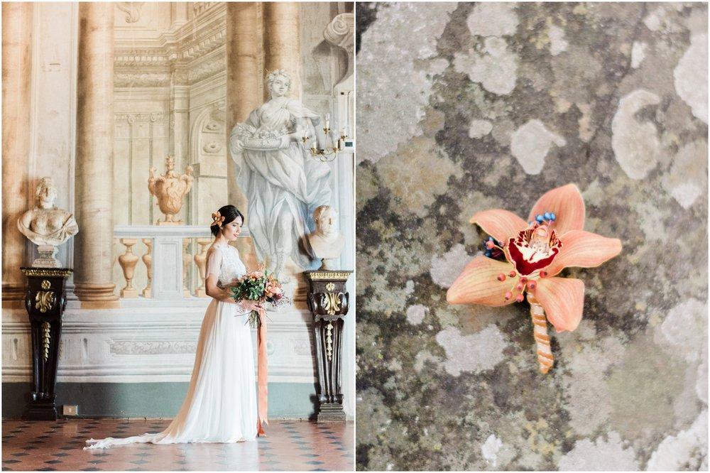 italian-villa-wedding_0031.jpg