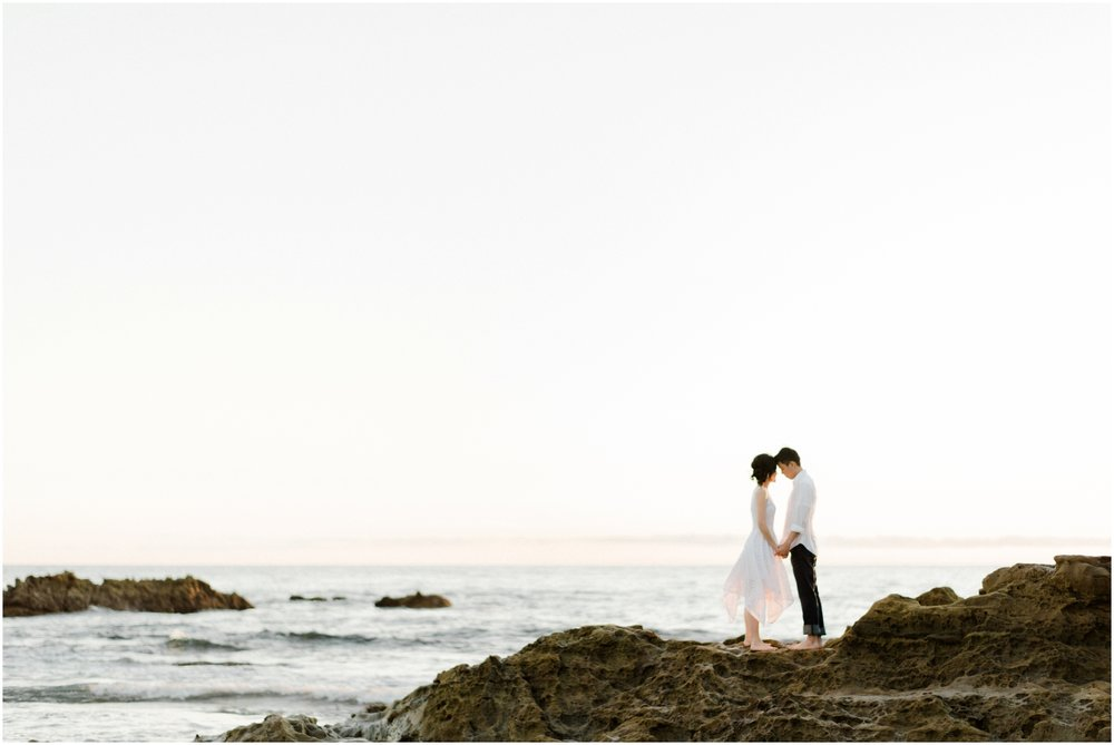 laguna-beach-elopement_0018.jpg