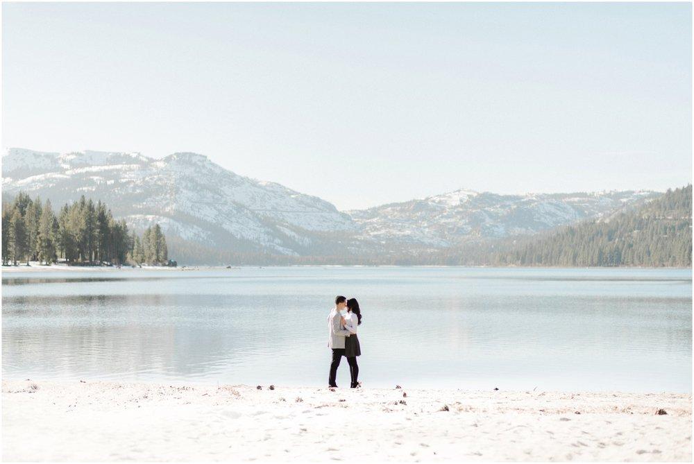 lake-tahoe-engagement_0001.jpg