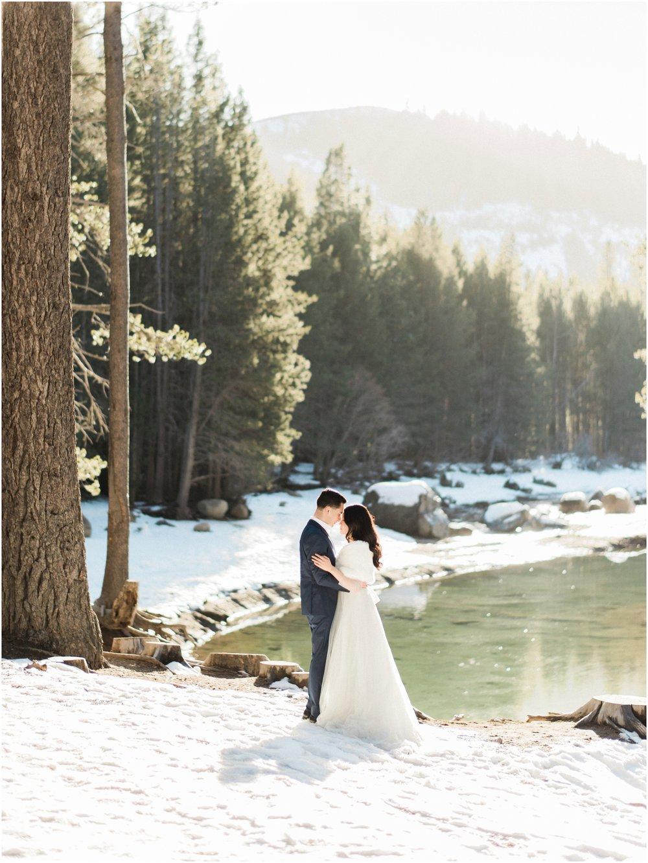 lake-tahoe-engagement_0007.jpg