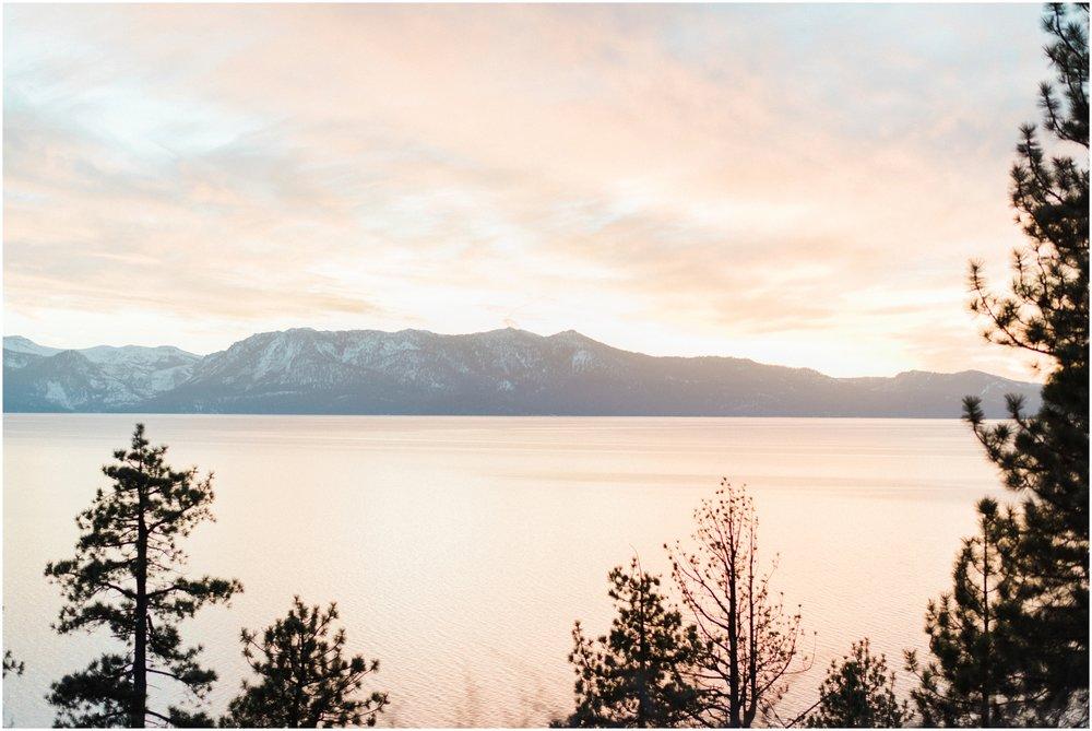 lake-tahoe-engagement_0014.jpg