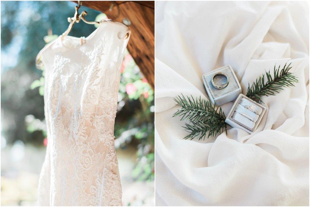lake-meadow-oaks-wedding_0001.jpg