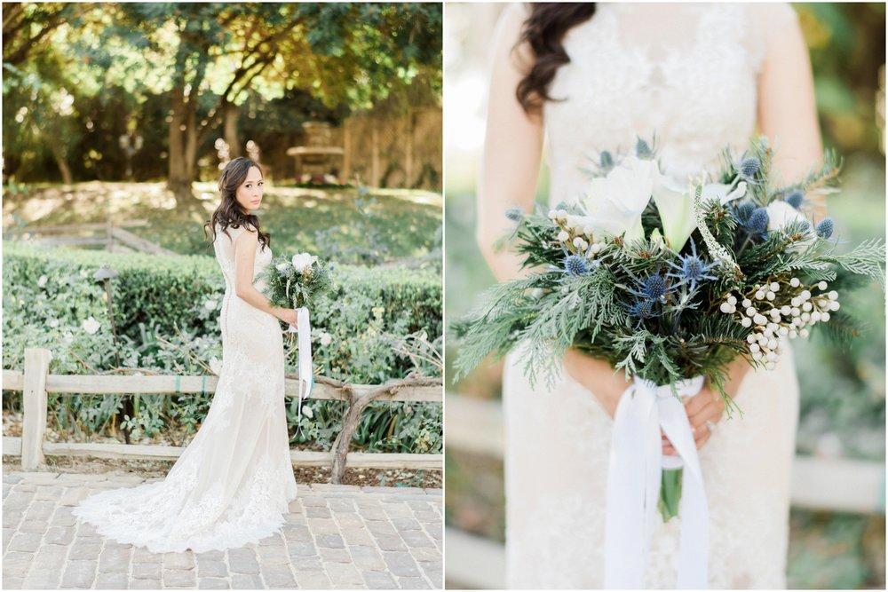lake-meadow-oaks-wedding_0003.jpg