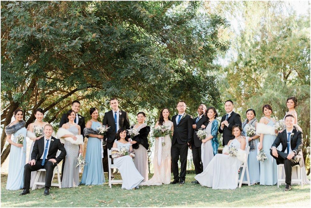 lake-meadow-oaks-wedding_0009.jpg