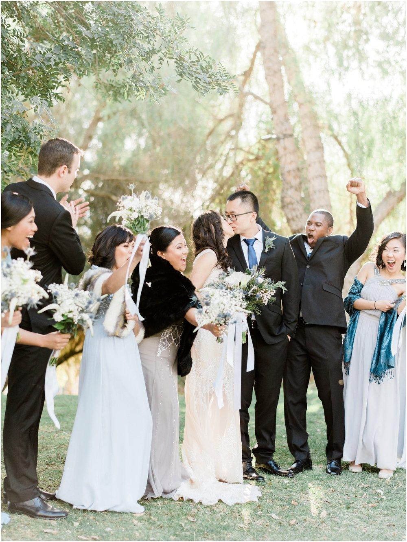 lake-meadow-oaks-wedding_0008.jpg
