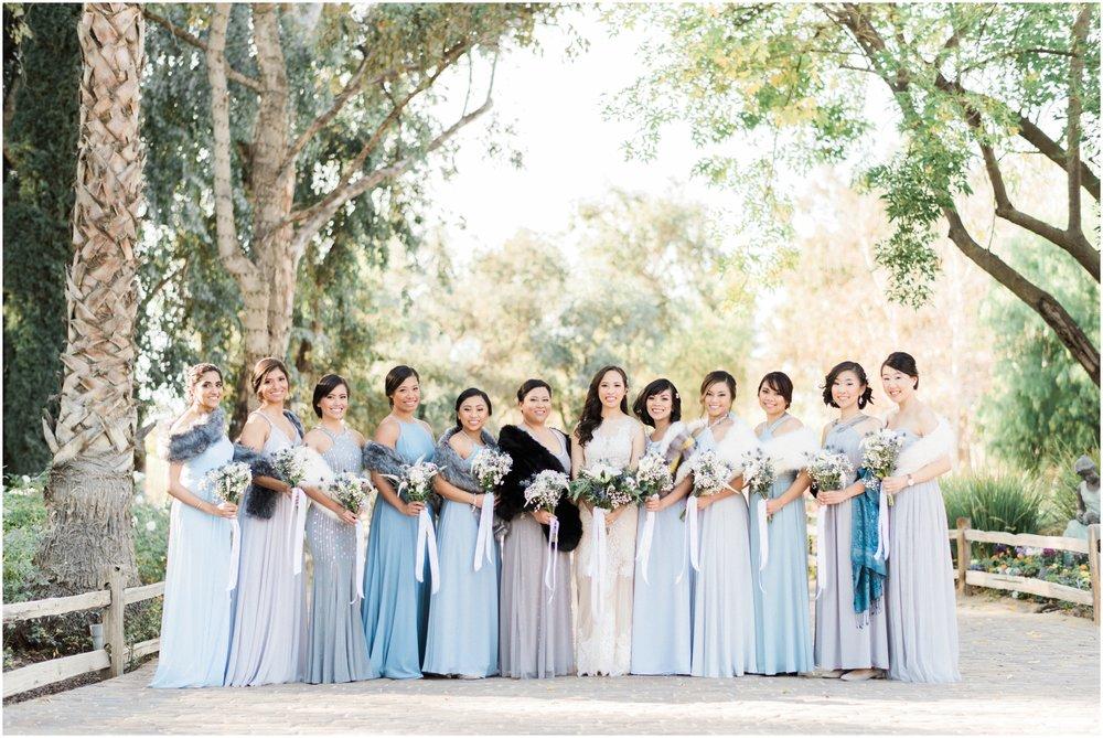 lake-meadow-oaks-wedding_0010.jpg