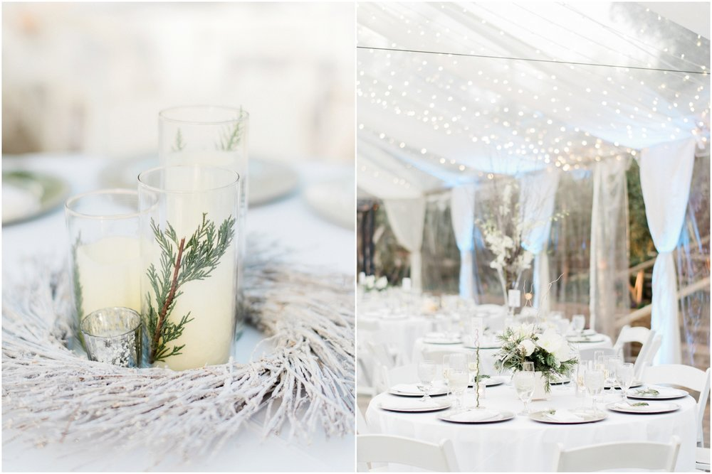 lake-meadow-oaks-wedding_0013.jpg