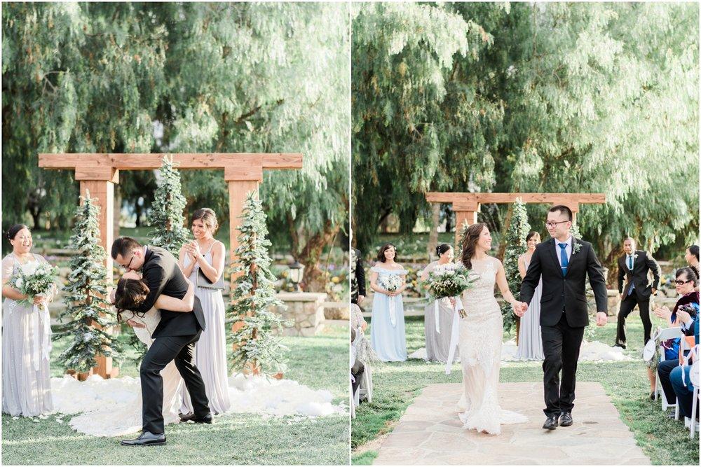 lake-meadow-oaks-wedding_0017.jpg