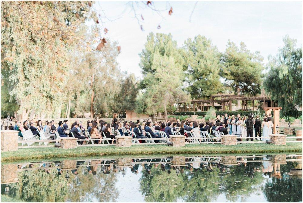 lake-meadow-oaks-wedding_0016.jpg