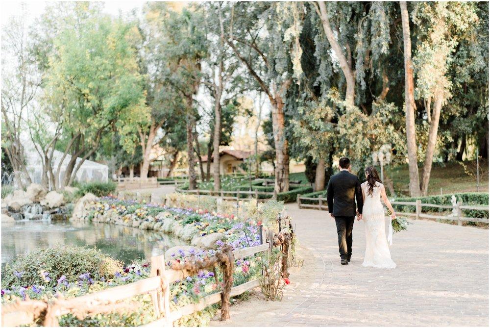 lake-meadow-oaks-wedding_0021.jpg