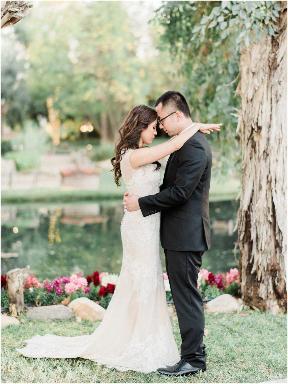lake-meadow-oaks-wedding_0022.jpg