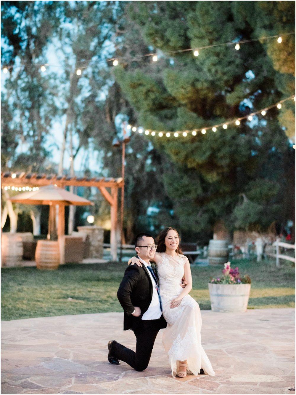 lake-meadow-oaks-wedding_0027.jpg