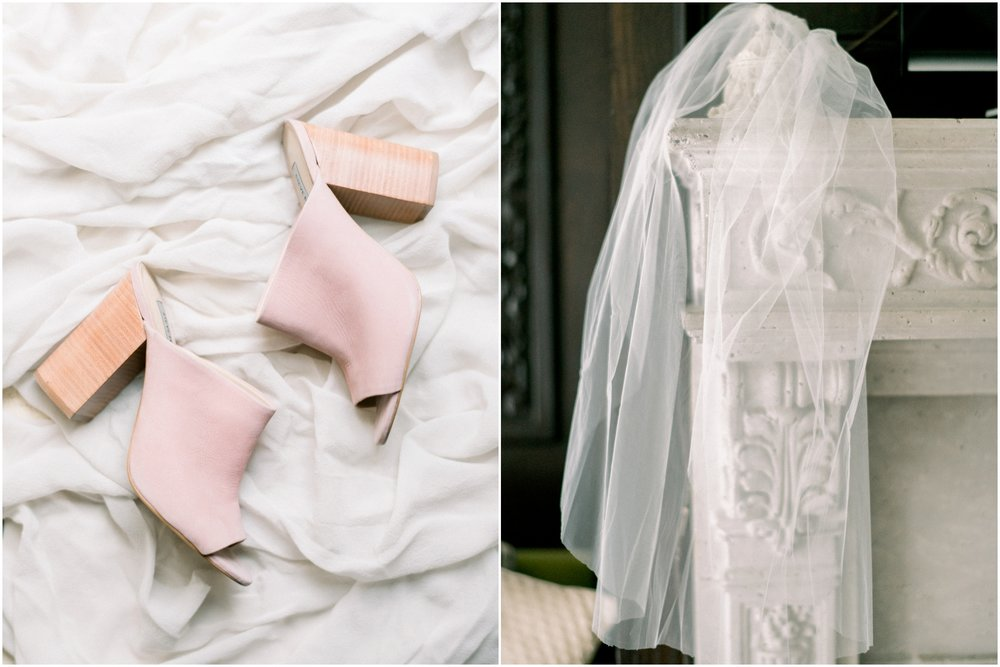 houdini-estate-wedding_0001.jpg