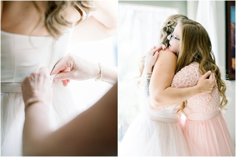 houdini-estate-wedding_0003.jpg