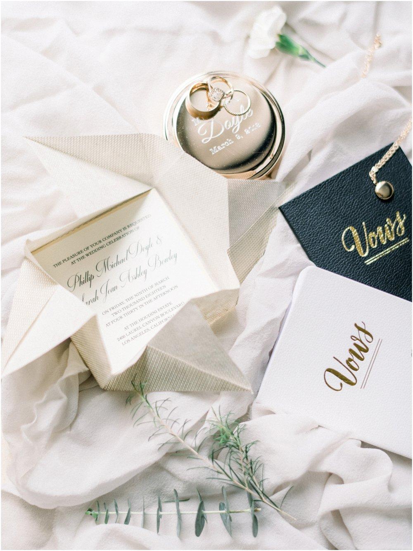 houdini-estate-wedding_0002.jpg