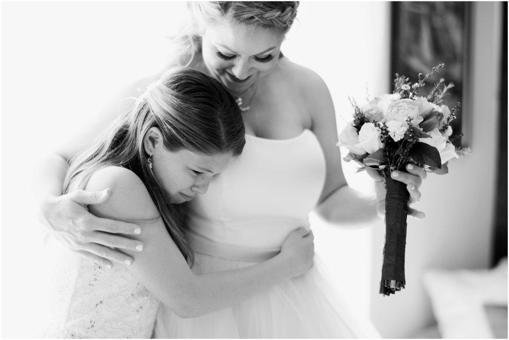 houdini-estate-wedding_0005.jpg