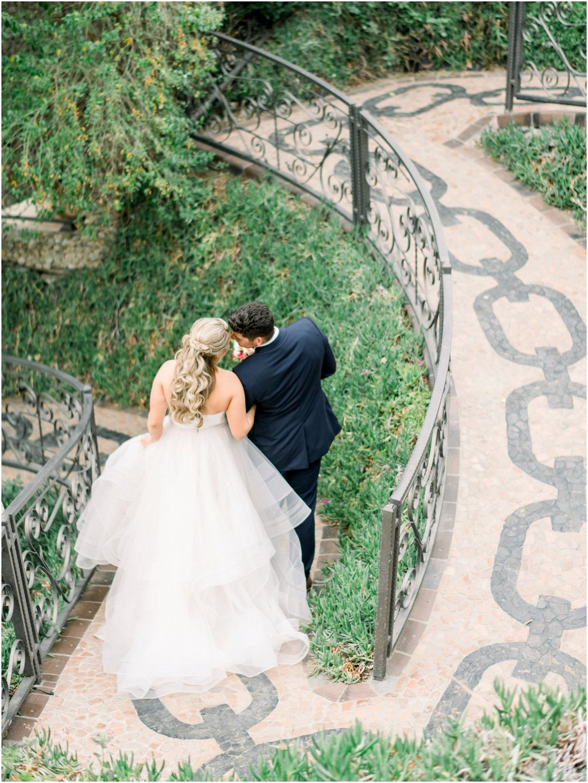 houdini-estate-wedding_0006.jpg