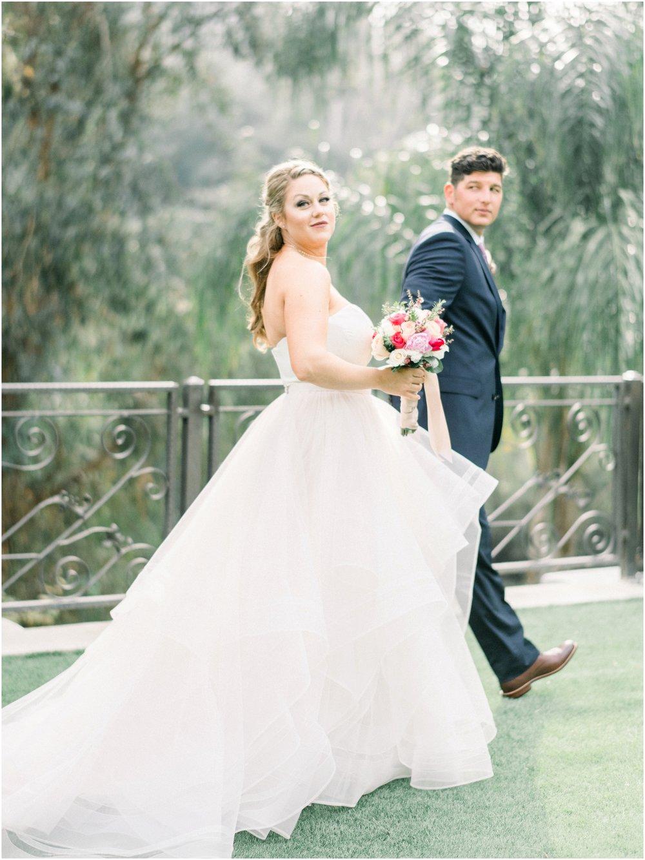 houdini-estate-wedding_0008.jpg