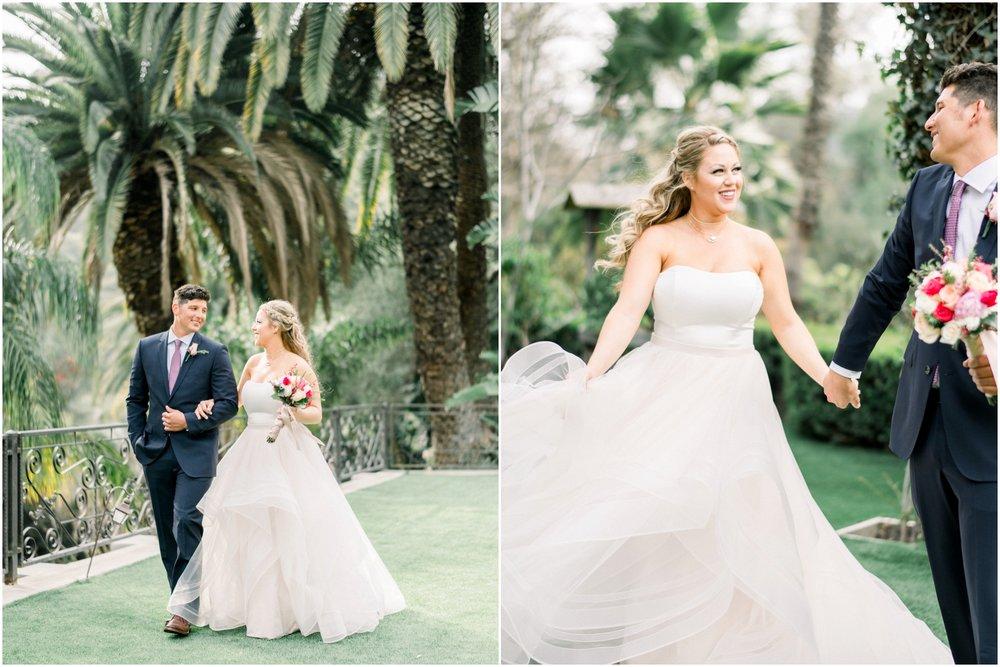 houdini-estate-wedding_0009.jpg