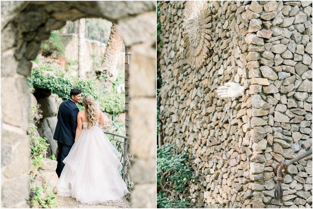 houdini-estate-wedding_0011.jpg
