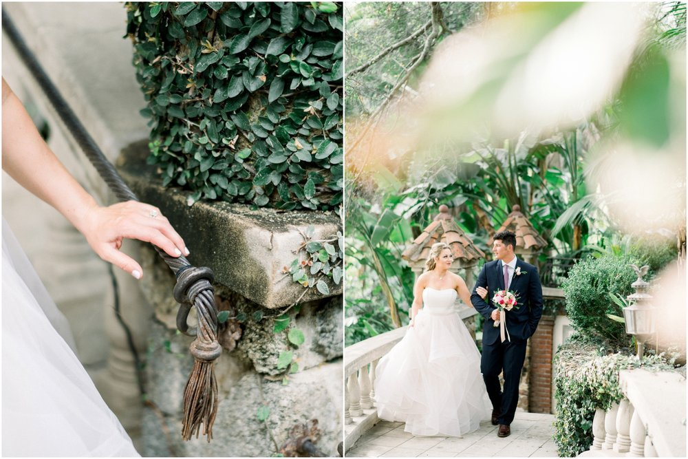 houdini-estate-wedding_0012.jpg
