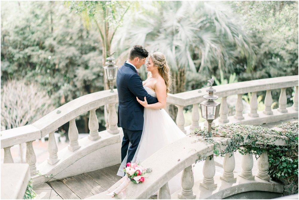 houdini-estate-wedding_0010.jpg