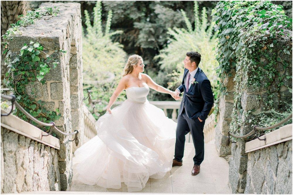 houdini-estate-wedding_0013.jpg