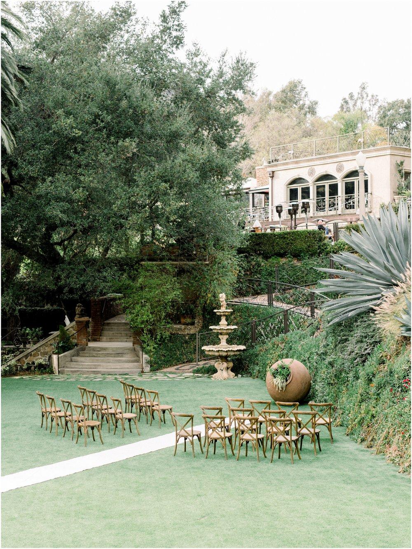 houdini-estate-wedding_0014.jpg