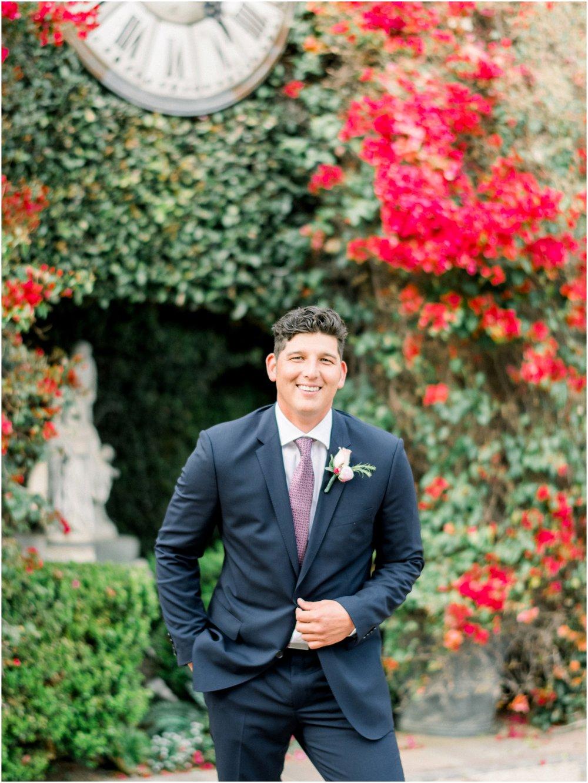 houdini-estate-wedding_0017.jpg