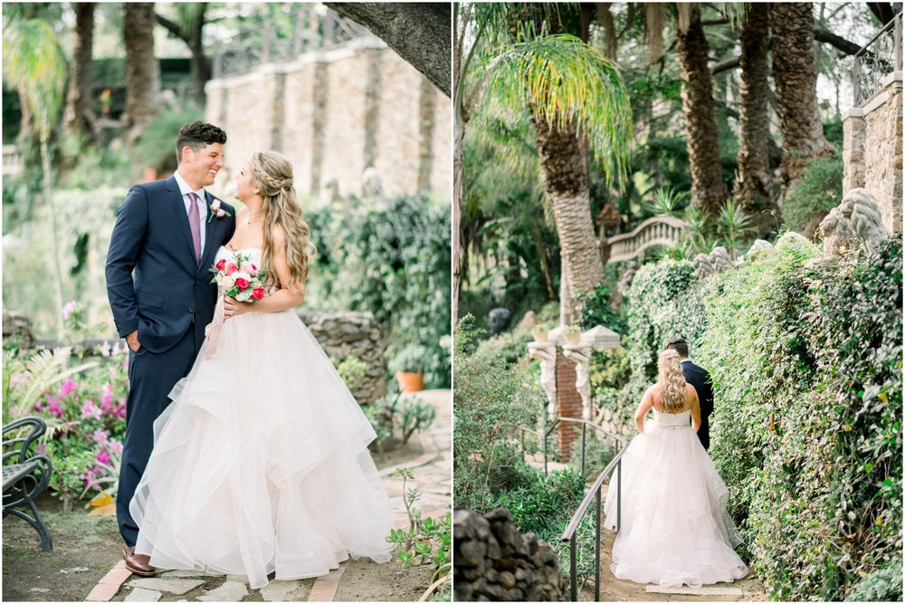 houdini-estate-wedding_0015.jpg