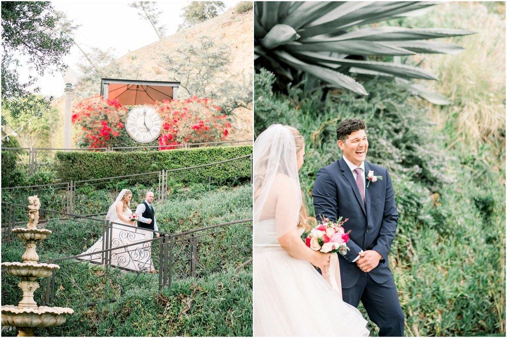 houdini-estate-wedding_0018.jpg