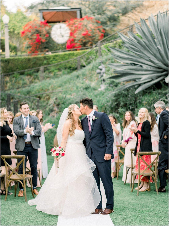houdini-estate-wedding_0020.jpg