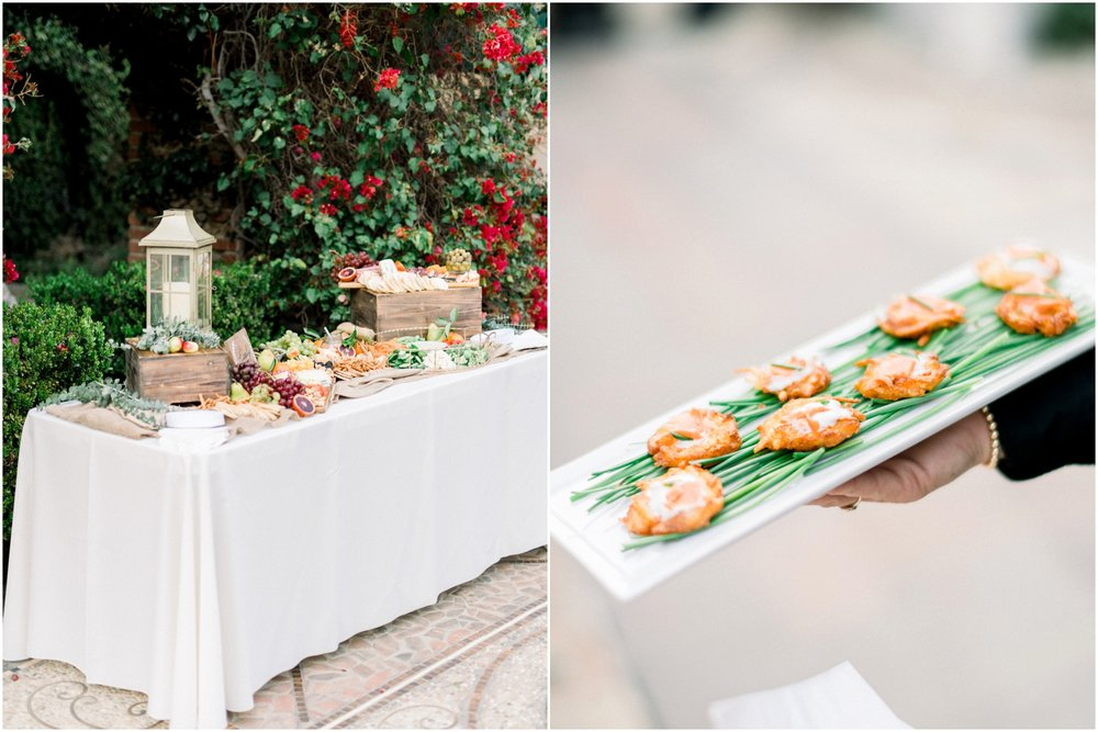 houdini-estate-wedding_0021.jpg