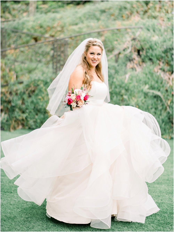 houdini-estate-wedding_0022.jpg