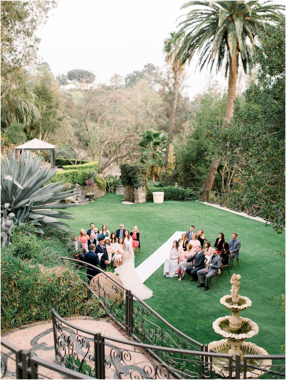houdini-estate-wedding_0019.jpg