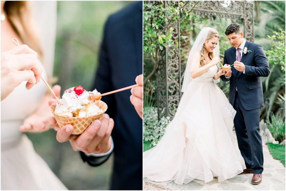houdini-estate-wedding_0023.jpg