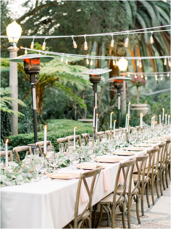 houdini-estate-wedding_0025.jpg