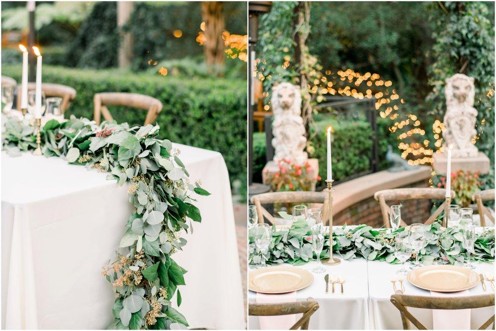houdini-estate-wedding_0027.jpg