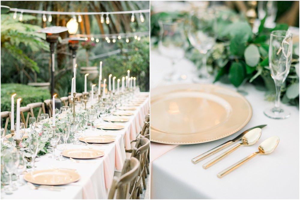 houdini-estate-wedding_0026.jpg