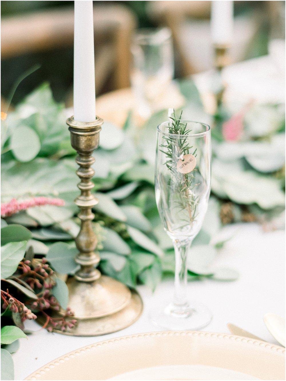 houdini-estate-wedding_0029.jpg